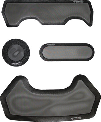 STRAIGHTLINE 1/PC ATV VENT KIT RZR/RZR-S/RZR4 PART# 237-103 NEW