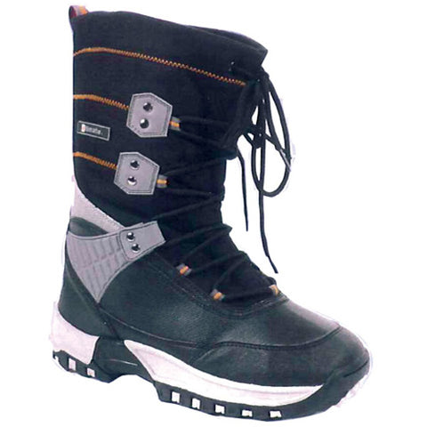ALTMAN 241304 ALTIMATE SUMMIT BOOTS MENS SIZE 4