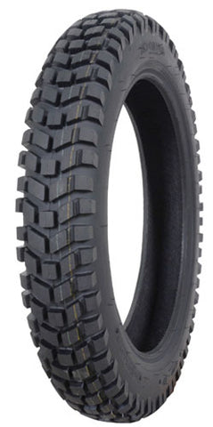 KENDA 043351850C0 TIRE K335 ICE 400-18 6 PLY