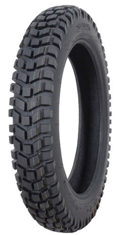 KENDA 043351950B0 TIRE K335 ICE 400-19 4 PLY