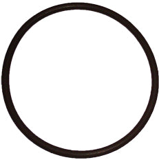NO-SPILL O-RING FOR NOZZLE 6235