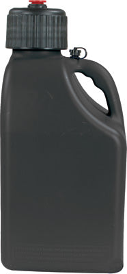 LC UTILITY CONTAINER BLACK 5GAL PART# 30-1189