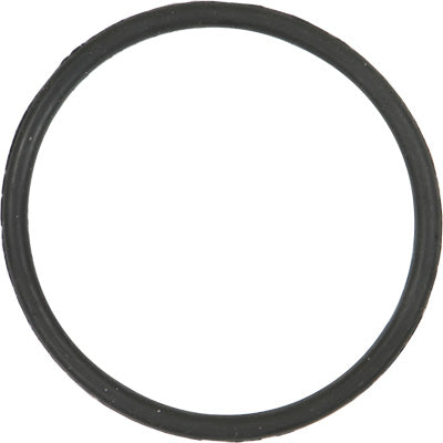 LC UTILITY CONTAINER O-RING PART# 30-1281