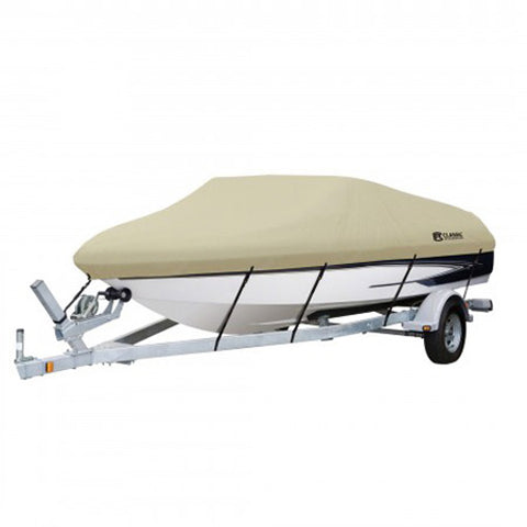 CLASSIC CLASSIC DRYGUARD BOAT COVER A 20-083-082401-00