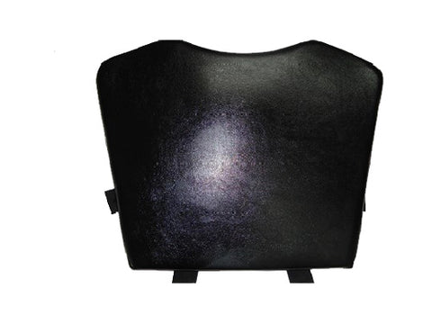 WES 110-0016 SEAT CUSHION COMFORT
