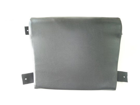 WES 110-0026 SEAT CUSHION FOR AR-36
