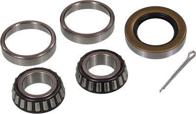 "FULTON BEARING KIT 1 1/16"" PART# WB106 0700"