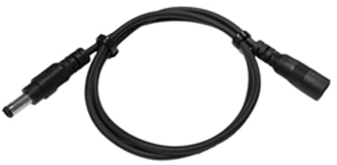 "SYMTEC 210132 ACC. KIT WITH 24"" EXTENTION CABLE"