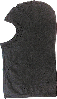 GMAX BALACLAVA NYLON PART# 48-1024