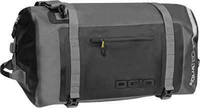 OGIO ALL ELEMENTS DUFFEL 3.0 STEALTH 20 X11.6 X11 PART# 128002.36 NEW