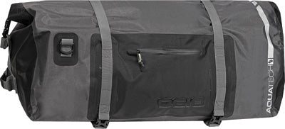 OGIO ALL ELEMENTS DUFFEL 5.0 STEALTH 26 X13.25 X11 PART# 128001.36 NEW