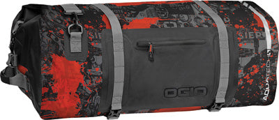 OGIO ALL ELEMENTS DUFFEL 5.0 ROCK N ROLL 26 X13.25 X11 PART# 128001.505 NEW