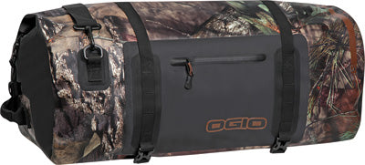 OGIO ALL ELEMENTS DUFFEL 5.0 MOSSY COUNTRY 128001.239