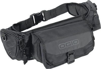OGIO 450 TOOL PACK STEALTH 4 X6 X26 PART# 713102.36 NEW