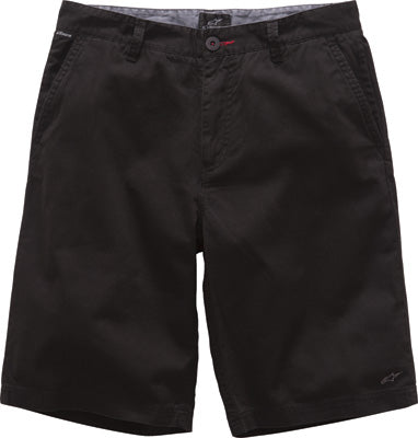 ALPINESTARS DELTA SHORT BK 38 NEW