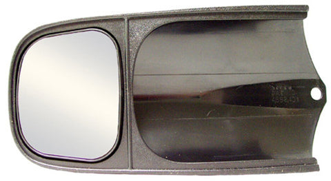 CIPA 10000 TOW MIRROR CLIP ON DODGE CHEVY