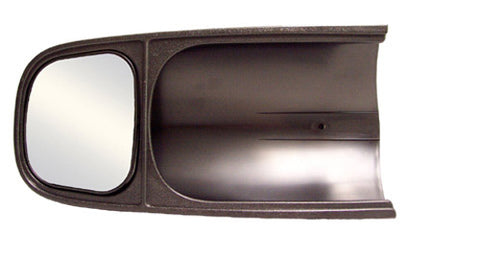 CIPA 10300 TOW MIRROR CLIP ON DODGE