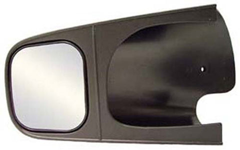 CIPA 10500 TOW MIRROR CLIP ON DODGE
