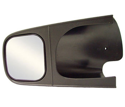 CIPA 10501 TOW MIRROR CLIP ON DODGE