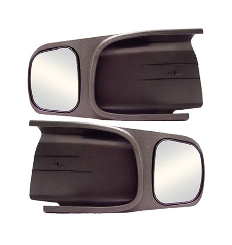 CIPA 10700 TOW MIRROR CLIP ON DODGE