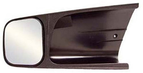 CIPA 10601 TOW MIRROR CLIP ON CHEVY GMC