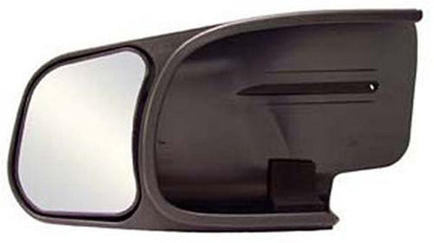CIPA 10802 TOW MIRROR CLIP ON CHEVY GMC