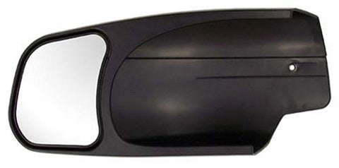 CIPA 10901 TOW MIRROR CLIP ON CHEVY GMC