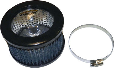 PROK MULTI FIT FLAME ARRESTOR 006-585