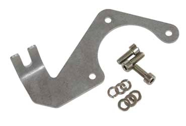 NORMA THROTTLE CABLE BRACKET PART# CB-00210