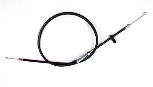 MOTION PRO CABLE THR HON PART#  02-0079