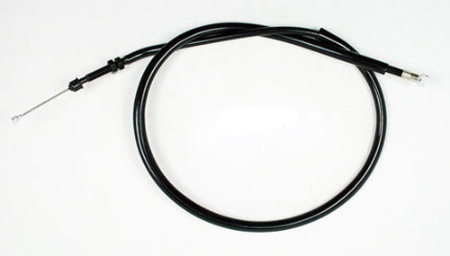 MOTION PRO CABLE CLU HON PART#  02-0547