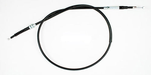 MOTION PRO CABLE CLU KAW PART#  03-0163