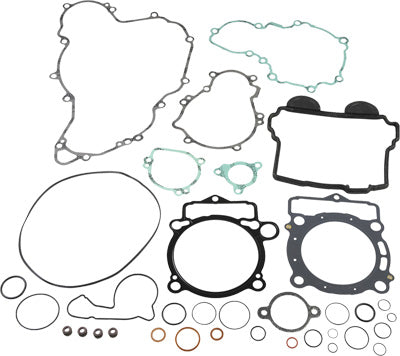 ATHENA COMPLETE GASKET KIT 350F ALL 11-12 PART# P400270850056 NEW