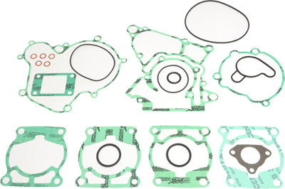 ATHENA COMPLETE GASKET KIT 50SX 09-12 PART# P400270850049 NEW