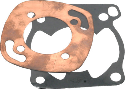 COMETIC GASKET H/B CR80 84 PART#  C7001