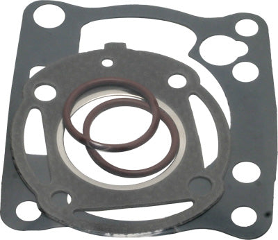 COMETIC GASKET KIT KX80 83-84 PART#  C7027