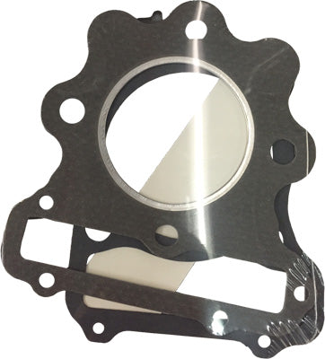 COMETIC GASKET KIT XR200 84-85 PART#  C7235
