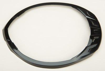 GMAX BOTTOM TRIM RING GM49Y PART# G049007