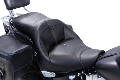 DG 2006 Harley-Davidson FLST Heritage Softail TOURIST 2-UP AIR-1 SEAT SOFTTAIL M