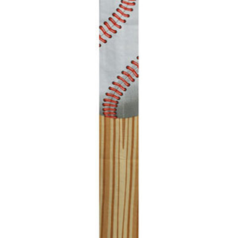 BALBOA COOLDANNA&REG COTTON BAT & BALL DC546