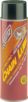 KLOTZ CHAIN LUBE 15.5OZ PART# KL-605
