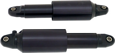 ARNOTT ADJUSTABLE AIR SHOCKS ALDAN SERIES BLACK 13.0 PART# 9043-AL-B NEW