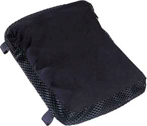 "AIRHAWK SEAT CUSHION SMALL PILLION 11"" X 9"" FA-AH2PLN"