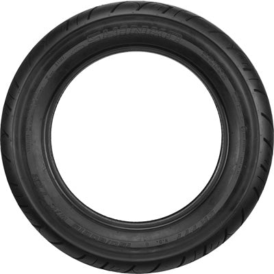 SHINKO 100/90-19 777 H.D. 61H FRONT SAFETY WALL 87-4801