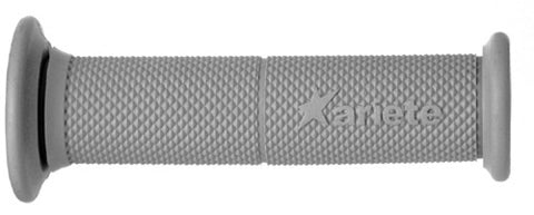 ARIETE 2613 EXTREME GRIPS SOFT PERFORATED