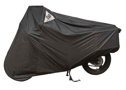 DOWCO 1994-2009 Triumph Speed Triple 1050 COVER WEATHERALL PLUS SPORTBIK E M 501