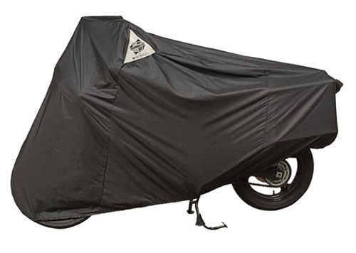 DOWCO 1990-1992 BMW K75RT COVER WEATHERALL PLUS L 50003-02