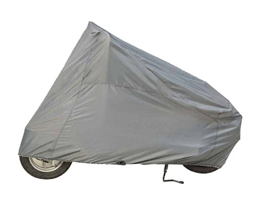 DOWCO 1985-2007 Honda CH80 Elite COVER SCOOTER M 50010-00