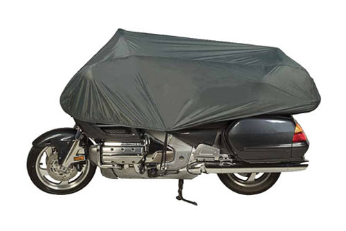 DOWCO 1984-1987 Honda GL1200I Gold Wing Interstate COVER LEGEND TRAVELER X-3X 26