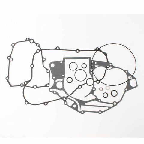 COMETIC COMETIC BOTTOM END KIT-HONDA C3415